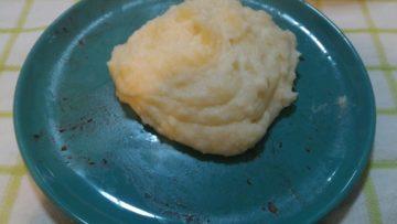 Purè di patate ricetta - Incucinaconte.it