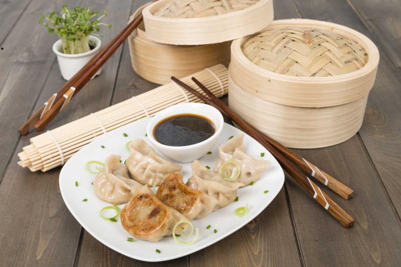 Ricette cucina cinese. Ricette cinesi sul sito di ricette Incucinaconte.it
