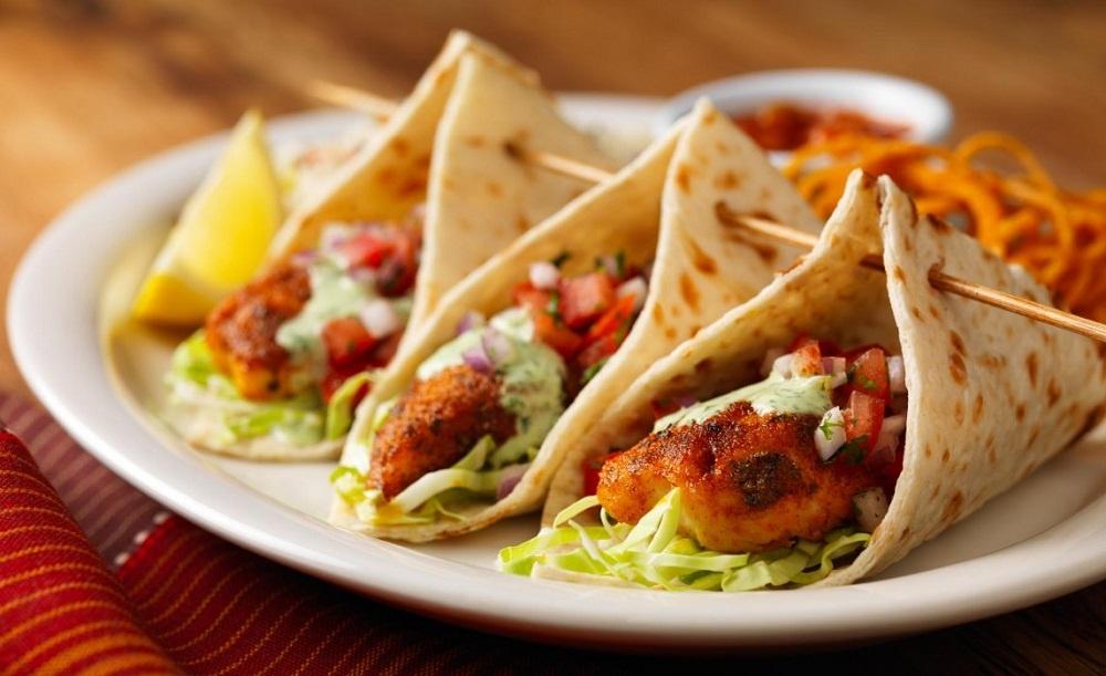 ricette messicane ricette cucina internazionale