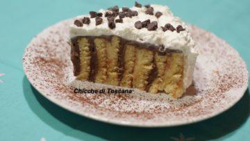 Torta girellona ricetta