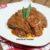 Ossobuco alla toscana ricetta secondo piatto carne
