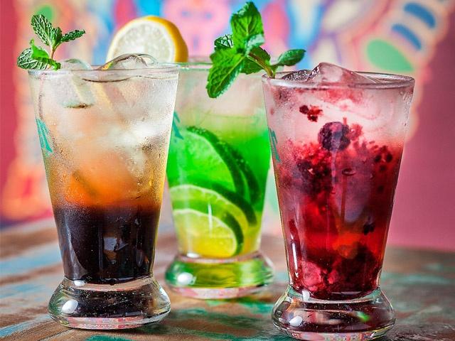 Alcool - Incucinaconte - Elenco ingredienti ricette cucina con alcool