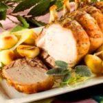 Arista - Incucinaconte - Elenco ingredienti ricette cucina