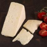 Asiago - Incucinaconte - Elenco ingredienti ricette cucina