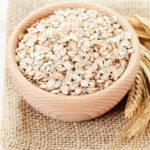 Avena - Incucinaconte - Elenco ingredienti ricette cucina