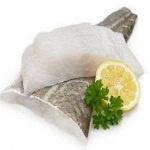 Baccala - Elenco ingredienti. Ricette cucina con baccala
