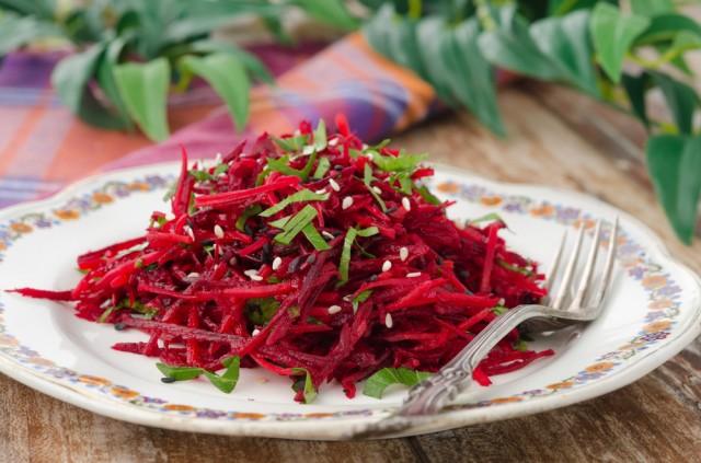 Barbabietole ricette - Elenco ingredienti. Ricette cucina con barbabietole