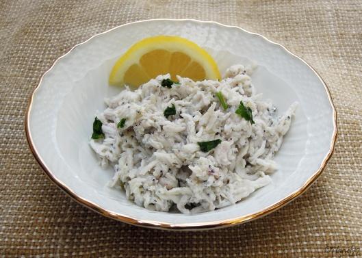 Bianchetti elenco ingredienti ricette cucina con bianchetti - Elenco utensili cucina ...