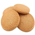 Biscotti ricette - Elenco ingredienti. Ricette cucina con biscotti