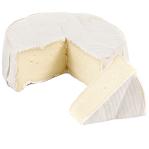 Brie ricette - Elenco ingredienti. Ricette cucina con brie