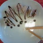 Involtini di tacchino con prosciutto e zucchine ricetta - InCucinaConTe.it