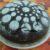 Ricetta Torta al cacao brasiliana - Ricette dolci InCucinaConTe.it