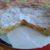 Ricetta Torta di pesche sciroppate - InCucinaConTe.it