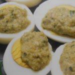 Ricetta Uova rustiche - Ricette cucina con uova - Incucinaconte.it