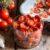 Pomodorini confit ricetta - ricette antipasti incucinaconte.it
