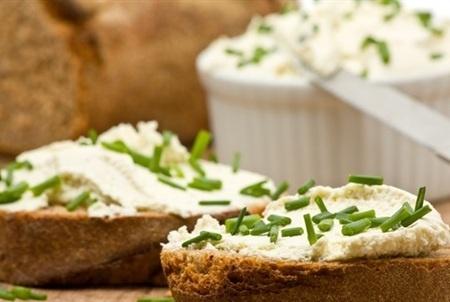 Ricette Salsa con uova e formaggio - Antipasti Incucinaconte.it