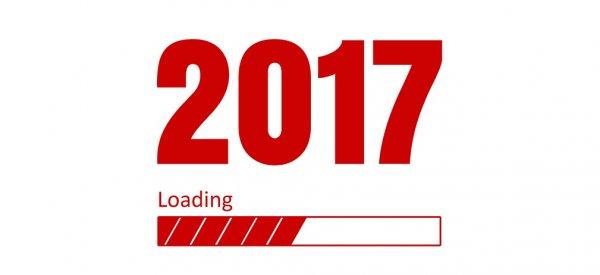 Auguri buone feste capodanno 2017 anno nuovo ricette (1)