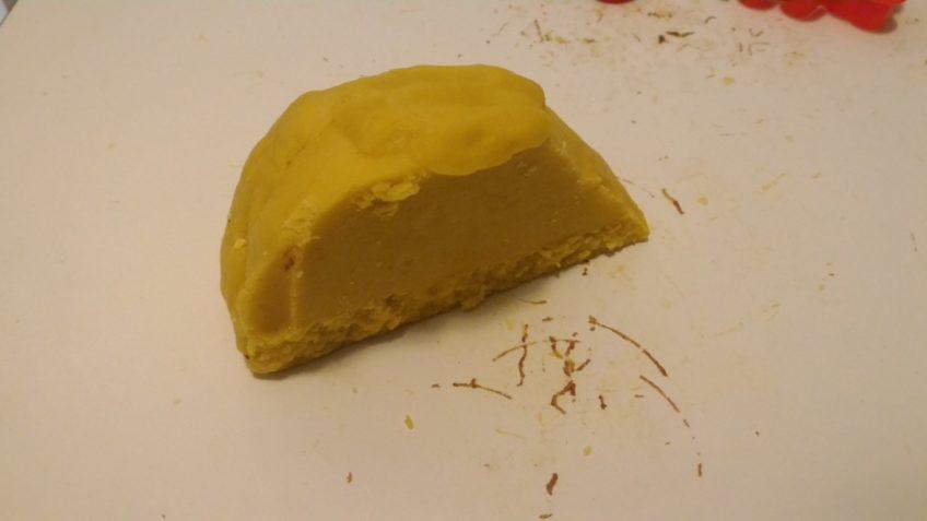 Biscotti Pasta frolla ricetta allo zenzero. Ricette base cucina biscotti pasta frolla natale