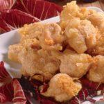 Ricetta frittelle valtellina sciat ricetta antipasto