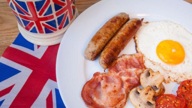 Ricette cucina inglese - Ricette cucina. Tante ricette della ...