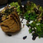 Rollè di tacchino con friarielli - Ricette cucina secondo piatto con contorno