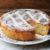 Ricetta dolce Pasqua. Pastiera napoletane - Ricette Pasqua