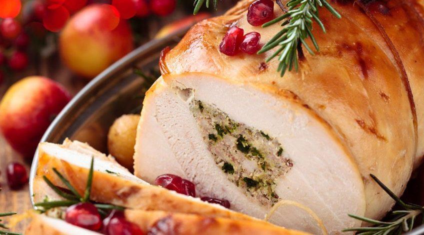 Le Migliori Ricette Di Natale.Tutte Le Migliori Ricette E I Menu Di Natale Ricette Menu