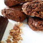 mustaccioli siciliani natale ricette immacolata incucinaconte